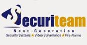 Securiteam logo
