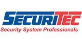 Securitec One, Inc. logo