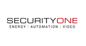 Security One logo