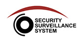 Security Surveillance Systems logo