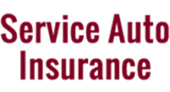 Service Auto Insurance