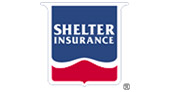 Shelter Insurance Agent: Bob Bearden logo