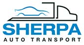 Sherpa Auto Transport