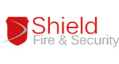 Shield Fire & Security, LLC