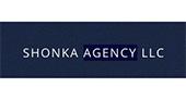 Shonka Agency logo