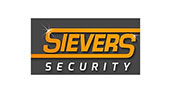 Sievers Security logo