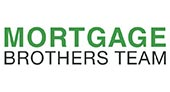 Mortgage Brothers Team logo