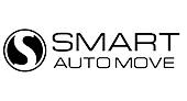 Smart Auto Move