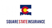 Square State Insurance