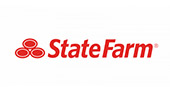State Farm Insurance Agent: Stephanie Sponder logo