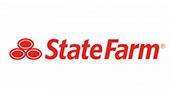 State Farm Insurance - Brian Stevens
