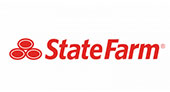 State Farm Insurance Agent: Scott Garvey logo