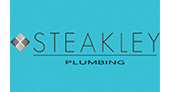 Steakley Plumbing Company