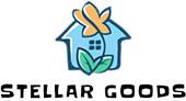 Stellar Goods logo