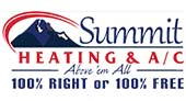 Summit Heating and Air Conditioning
