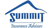 Summit Insurance Advisors
