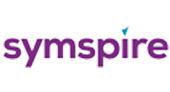 Symspire logo