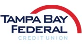 Tampa Bay Federal Credit Union logo