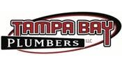 Tampa Bay Plumbers logo
