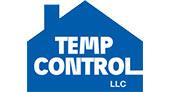 Temp Control, LLC logo