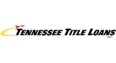 Tennessee Title Loans logo
