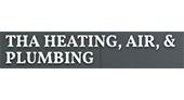 THA Heating, Air & Plumbing