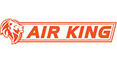 The Air King