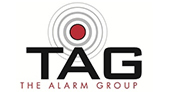 The Alarm Group