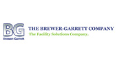 The Brewer-Garrett Company logo
