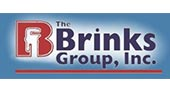 The Brinks Group logo