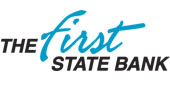 The First Sate Bank