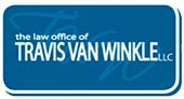 The Law Office of Travis Van Winkle