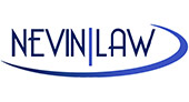 The Nevin Law Firm logo