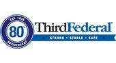 Third Federal