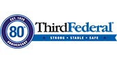 Third Federal logo
