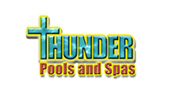 Thunder Pools and Spas