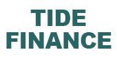 Tide Finance