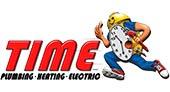 Time Plumbing, Heating & Electric Inc.