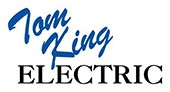 Tom King Electric