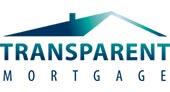 Transparent Mortgage logo