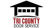 Tri County Door Service