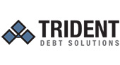 Trident Debt Solutions logo