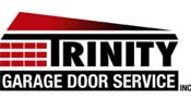 Trinity Garage Door Service, Inc. logo
