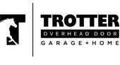 Trotter Overhead Door
