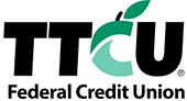 Tulsa Teachers Credit Union