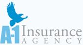 A-1 Insurance Agency