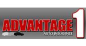 Advantage 1 Auto Insurance