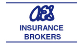 AES Insurance Brokers