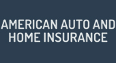 American Auto and Home Insurance