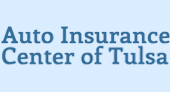 Auto Insurance Center of Tulsa